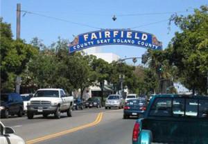 fairfieldDowntown