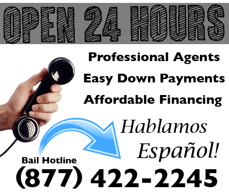 Colusa Bail Bonds-24hour-ad5
