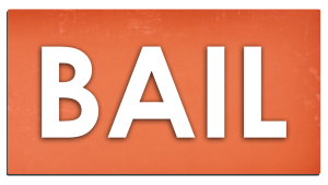 San Bruno Bail Bonds-San Mateo County