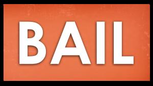 Walnut Creek Bail Bonds-Contra Costa County