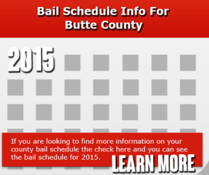 Butte-County-Bail-Schedule