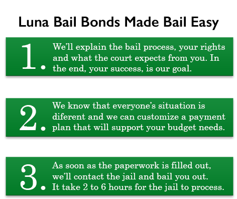 South Lake Tahoe Bail Bonds-123