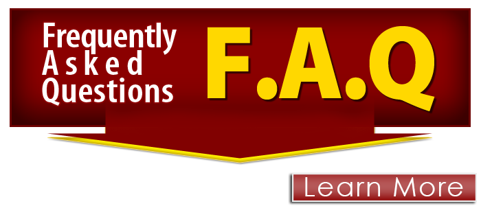 Colusa Bail Bonds-FAQs