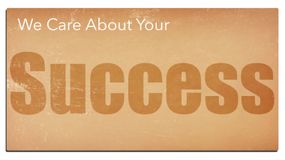 Santa Rosa Bail Bonds- Sonoma County -Success
