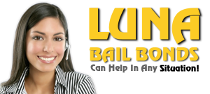 Alameda County Bail Bonds -ad7