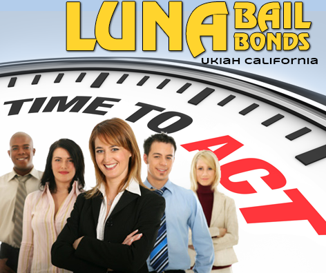 Loomis Bail Bonds-Placer County