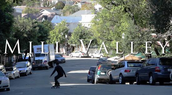 Mill Valley Bail Bonds-millvalley