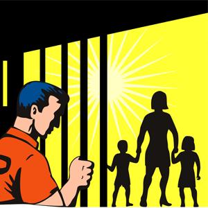 Cheap Bail Bonds-family