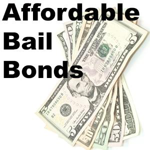Cheap Bail Bonds
